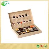 ギフト、チョコレート、キャンデー(CKT-CB-426)のための荷箱