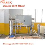 Traitement d'eau potable de système de RO d'osmose d'inversion