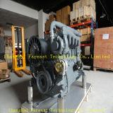 Motor diesel de Deutz F3l913c/F4l913c/Bf4l913c/Bf6l913/Bf6l913c/Bf6l914c con los recambios de Deutz