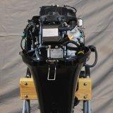 F15fwl 의 15HP 4 치기 선체 밖 엔진