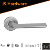 Stainless Steel Door Furniture Handle Steel Handles