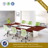 Китайская деревянная таблица конференции офиса (HX-GD019A)