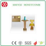 Industrie cellulaire de meubles