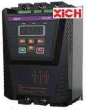 Dispositivo d'avviamento molle incorporato del motore a corrente alternata Di esclusione 45kw