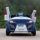 La nuova automobile elettrica 2016 scherza l'automobile di BMW da vendere