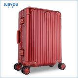 Junyou Fashion, Qualidade Trolley Travel Luggage com OEM Service