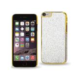 caja más del teléfono celular del brillo del caso de la venta a granel del iPhone 6
