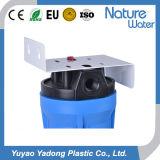 «boîtier de crépine de l'eau du Bb 20 pour le traitement des eaux