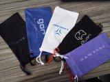 Paño de microfibra / bolsa de las gafas de sol / para el iPad