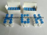 GH 191AA voor Bovenkanten van het Hormoon van de Bouw van de Spier Bodybuilding Steroid Blauwe