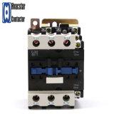 Cjx2-6511-380V 자석 AC 접촉기 산업 전자기 접촉기