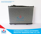 Radiador del coche para Nissan Cedric 1995 Hby33/Hy33/Q45 en OEM 21460-6p010