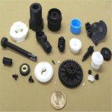 Пластичный поставщик продуктов имеющийся PE, PC, ABS, нейлон, резина TPE