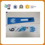 Рекламирующ втулки рукоятки ткани подарка спортов эластичные (HY-AF906)