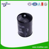 Meirueir Selbstersatzteile mit Qualitäts-Kraftstoffilter 600-311-8293