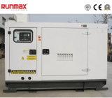 generador de potencia de 20kVA~180kVA Lovol/conjunto de generador diesel/Genset diesel (RM128L2)