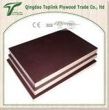 具体的な形式の合板の積層物の合板シート