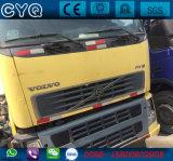 Trattore utilizzato di Volvo Fh12 della testa del camion di Volvo da vendere