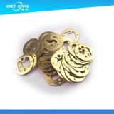Bon acier inoxydable personnalisé par OEM de qualité estampant des pièces