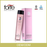 Gel de douche de bain à étiquette privée à vendre Meilleur soin de peau à l'acide hyaluronique