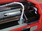 Precio ULTRAVIOLETA de la impresora, impresora ULTRAVIOLETA plana A3 para la pluma/la pelota de golf/Card/CD del caso del teléfono