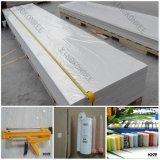 Surface de solide de Corian de qualité d'usine de la Chine la meilleure