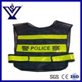 良質(SFGBX-02)の卸し売り警察の反射ベスト
