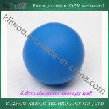 Высокие шарики ямы шариков силиконовой резины Quatity