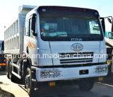 20-30 tonnellate di ribaltatore FAW, autocarro con cassone ribaltabile FAW