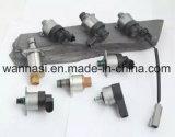 294200-0670 valvola di regolazione comune di aspirazione della pompa di Denso del combustibile della guida