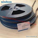 SMD Smtso-32-8et, SMD Mutter, Schweißungs-Mutter, Reelfast/Oberfläche