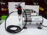 As18k-2 Beste Verkopende Producten van 2016 de Compressor van 1/6 PK
