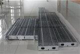 Планка/доска лесов стальные для конструкции