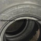 Reifen des Gabelstapler-Reifen-10.00-20 9.00-20 Industral mit bester Qualität Chaoyang OTR