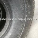Neumático 14.00-20 de la arena 18.00-25 neumático del neumático E-7pattern OTR de la marca de fábrica de Blackstone