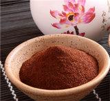 Extrato de chá escuro Extracto de chá Fuzhuan