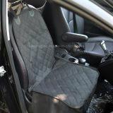 차를 위한 질에 의하여 누비질된 애완견 시트카바는 단일 좌석 (KDS005)를 위해 또는 방수 처리한다