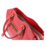 PU-europäische Entwürfe der Handtaschen für Zubehör-Ansammlungen der Frauen
