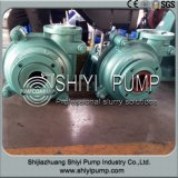 Pompe hydraulique de dragage Washy de boue de charbon centrifuge