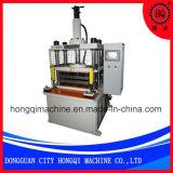 Machine van het Afgietsel van de Thermocompressie van de olie de Dringende