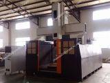 SteinHsd 5 Mittellinien-Fräser CNC-für harten Granit-Marmor