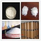 Pharmazeutisches Rohstoff Imidocarb dipropionsaures Salz CAS-Nr. 55750-06-6