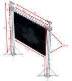 Het Systeem van de Bundel van het aluminium, de Prijs van de Bundel van het Aluminium