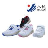 Chaussures de sport de l'éclairage DEL pour les femmes Bf161212
