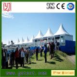 Aluminiumlegierung-Rahmen-Strand-Zelt für Verkauf
