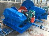 Anwendungs-elektrische Hebevorrichtung-LKW-Handkurbel des Aufbau-3.2t