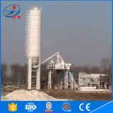 Hzs25 Stationaire Concrete het Mengen zich Installatie met Js500