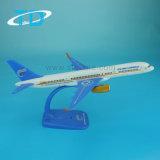 B757-200 modelleert het Plastic Vliegtuig van de Conferentie van de Gebruiker Otm de Vliegtuigen van de Vertoning