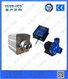 Фильтр плавательного бассеина Prortable держателя верхней части водоочистки