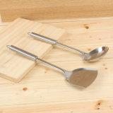 Kitchenware нержавеющей стали варя комплект инструмента